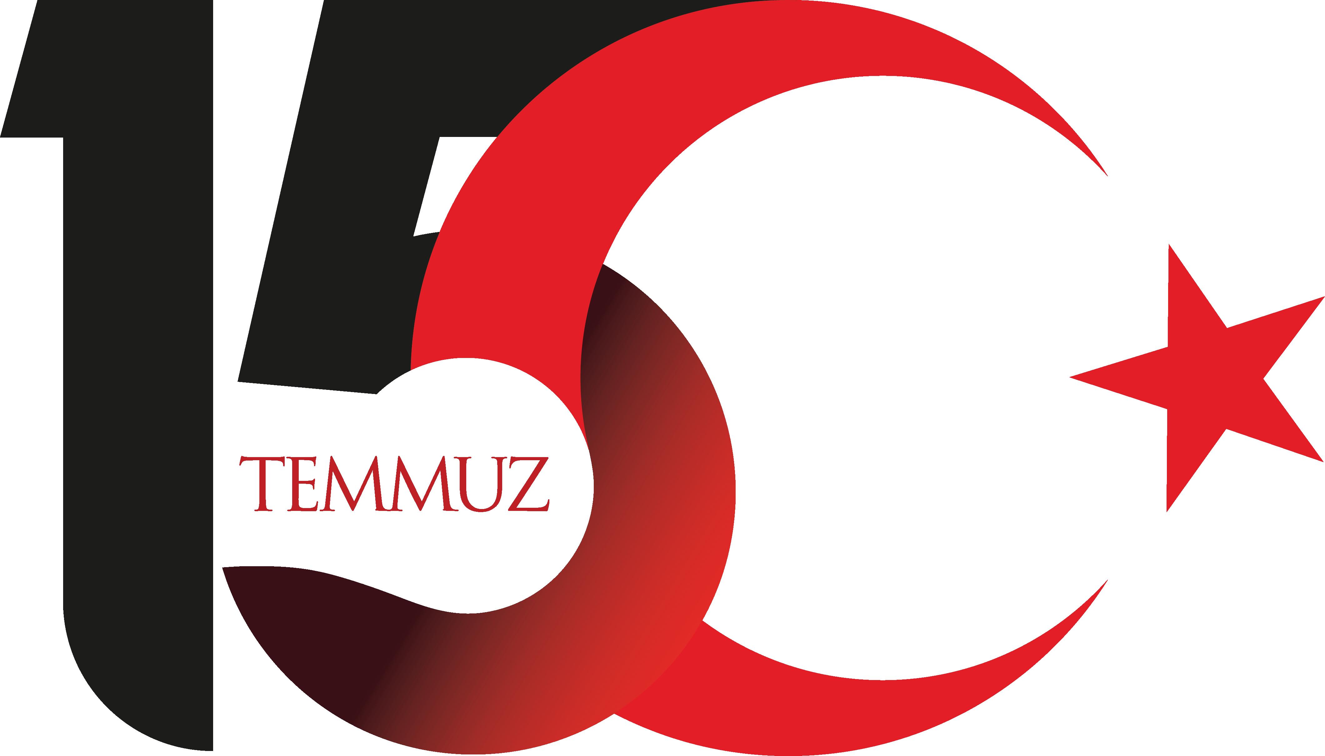 http://www.mugla.gov.tr/kurumlar/mugla.gov.tr/Galeri(1)/duyuru/Duyuru/logo/15temmuzlogoorijinal.png